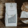 Semola integrale media di grano duro Dorada, 100% sarda, macinata a pietra 1kg