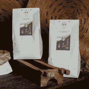 Selezione di Semola e Fior di Farina integrali Dorada di grano Senatore Cappelli 100% macinate a pietra in confezioni da 5kg