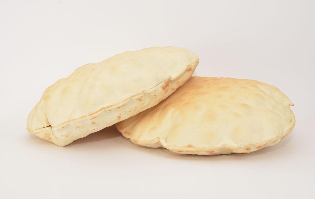 ricetta pane zicchi