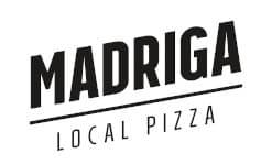 logo madriga